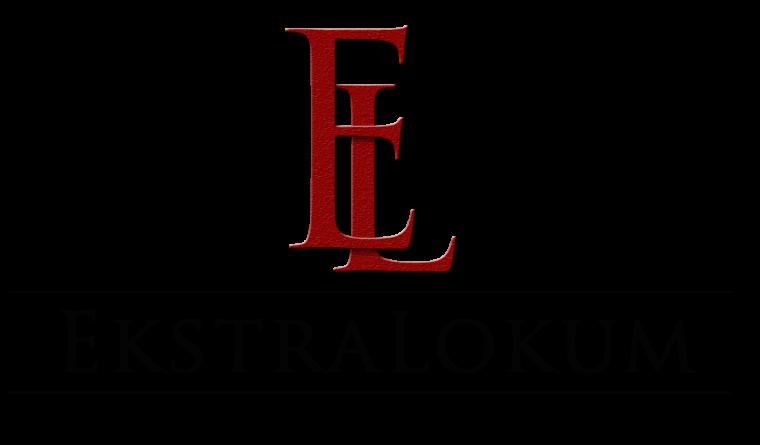 Ekstralokum Sp Zoo